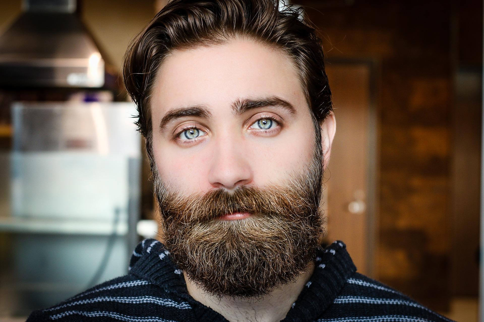Todo lo que necesitas saber sobre el afeitado masculino