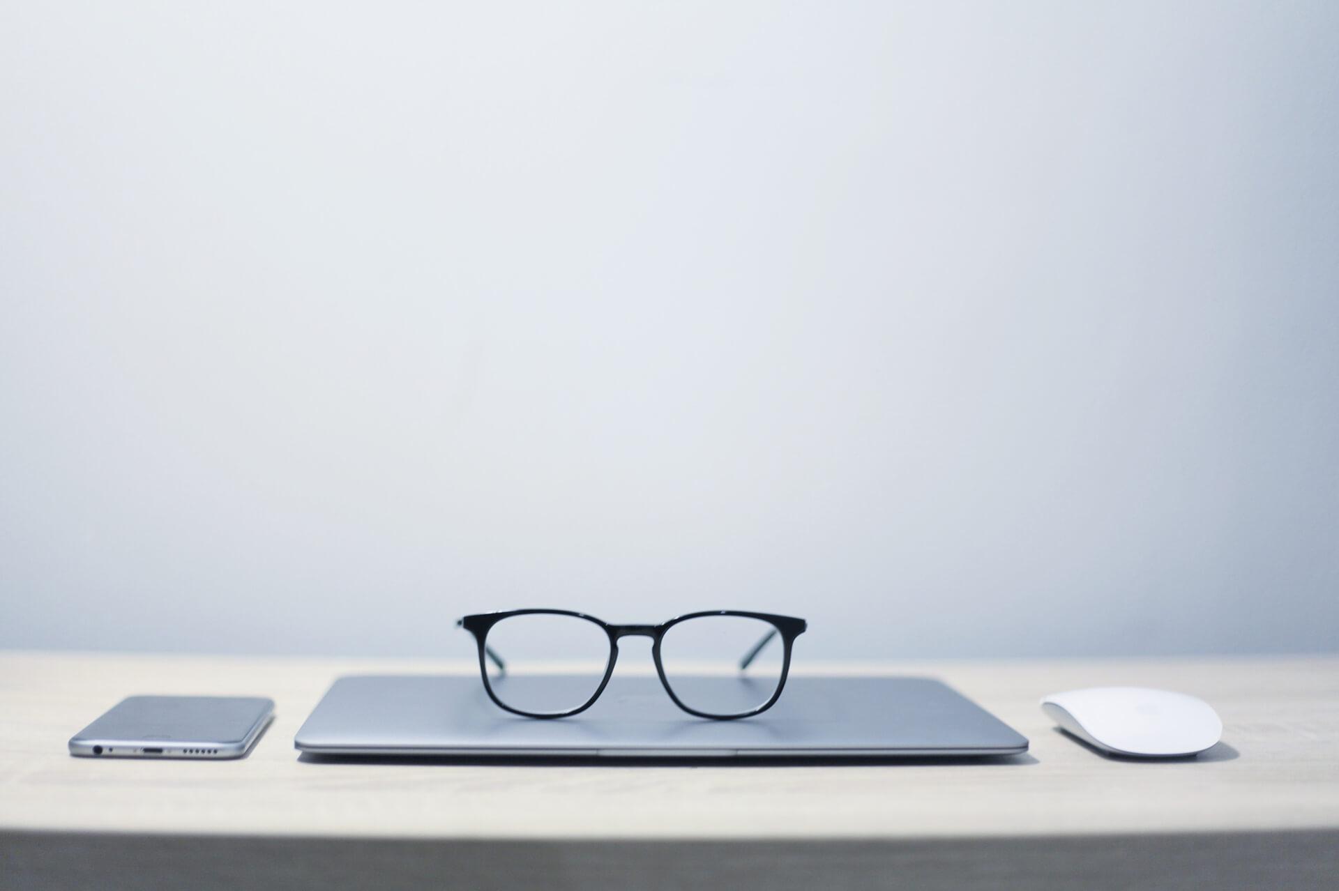 ¿Cómo contratar una empresa de SEO de confianza?